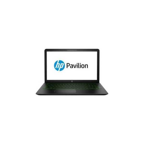 HP Pavilion Power 15-cb029ur (2LC51EA)