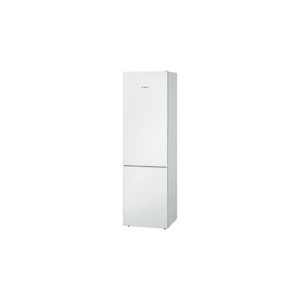 Bosch KGV39VW31