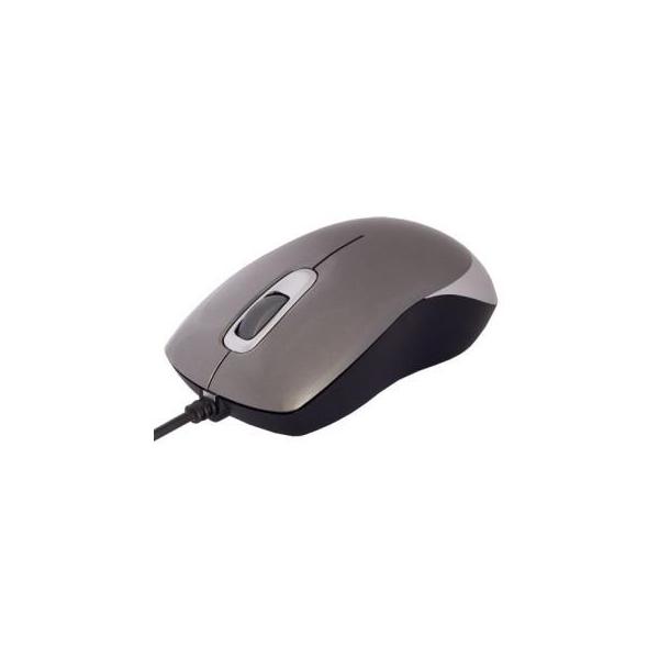 Defender Orion 300 Silver USB