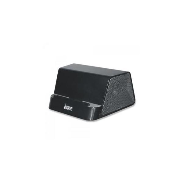 Divoom iFit-2 USB