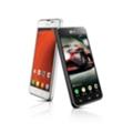 Мобильные телефоныLG Optimus F5