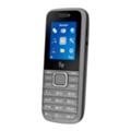 Мобильные телефоныFly TS91