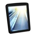 ПланшетыSENKATEL LikePad T8002