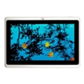 ПланшетыApache A701-GPS