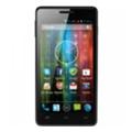 Мобильные телефоныPrestigio MultiPhone 5450 DUO
