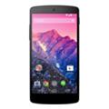 Мобильные телефоныLG Nexus 5 16GB