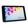 MSI Primo 76