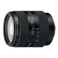 Sony SAL-16105 16-105mm f/3.5-5.6