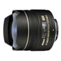 ОбъективыNikon 10.5mm f/2.8G ED DX Fisheye-Nikkor