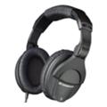 НаушникиSennheiser HD 280 Pro