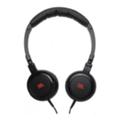 НаушникиTempo JBL On-Ear J03B