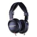 НаушникиAudio-Technica ATH-910PRO