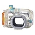 Подводные боксыCanon WP-DC38
