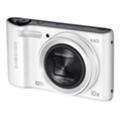 Цифровые фотоаппаратыSamsung WB30F
