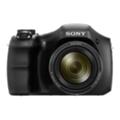 Цифровые фотоаппаратыSony DSC-H100