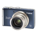 Цифровые фотоаппаратыCanon PowerShot SX200 IS