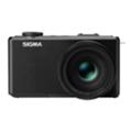 Цифровые фотоаппаратыSigma DP3 Merrill