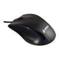 Клавиатуры, мыши, комплектыFirtech FMO-A115 Black USB