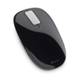 Клавиатуры, мыши, комплектыMicrosoft Explorer Touch Mouse Black USB