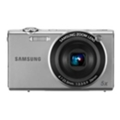 Цифровые фотоаппаратыSamsung SH100
