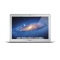 НоутбукиApple The new MacBook Air 11