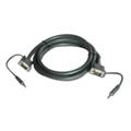 Кабели HDMI, DVI, VGAKramer C-GMA/GMA-15