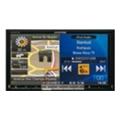 Автомагнитолы и DVDAlpine INE-W977BT