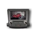Автомагнитолы и DVDPMS 7582 (Mitsubishi Outlander XL)