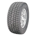 АвтошиныToyo Open Country A/T (265/70R18 114S)