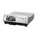 ПроекторыSanyo PLC-WL2503