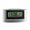 Настольные часы и метеостанцииTFA 981071