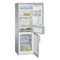 ХолодильникиSiemens KG36NVI20