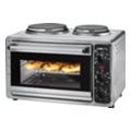 Кухонные плиты и варочные поверхностиClatronic KK 3423