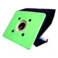 Аксессуары для пылесосовBELSON B-111