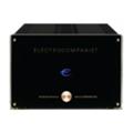 Усилители и ресиверыElectrocompaniet AW400