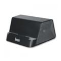 Портативная акустика и док-станцииDivoom iFit-2 USB