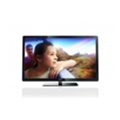 ТелевизорыPhilips 47PFL3007H