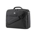 HP Professional Slim Top Load (AY530AA)