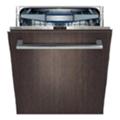 Посудомоечные машиныSiemens SN 65V096