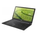 НоутбукиAcer Aspire V5-572G-53336G75akk (NX.MA0EU.012)