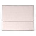 Чехлы и защитные пленки для планшетовSB1995 Чехол-подставка для iPad 2 (329305)