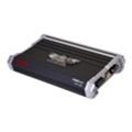 АвтоусилителиPower Acoustik CPT2-1500