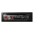 Автомагнитолы и DVDPioneer DEH-2400UB