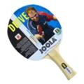 Ракетки для настольного теннисаJOOLA Drive
