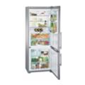 ХолодильникиLiebherr CBNPes 5167