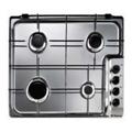 Кухонные плиты и варочные поверхностиHansa BHGI62100020