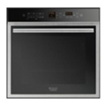 Hotpoint-Ariston FK 103E.20 X