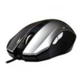 Клавиатуры, мыши, комплектыDeTech DE-5040G 6D Mouse Grey USB