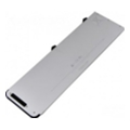 Apple MB772/Silver/10,8V/4600mAh