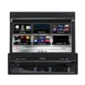 Автомагнитолы и DVDClarion NZ502